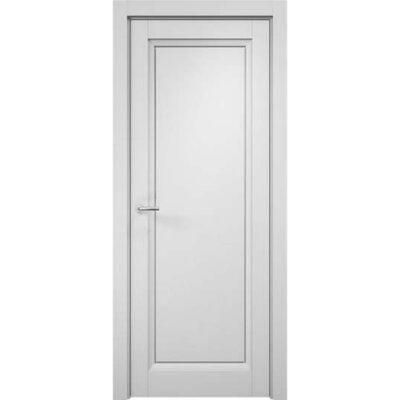 Межкомнатная дверь STEFANY 4001