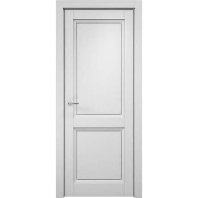 Межкомнатная дверь STEFANY 4002
