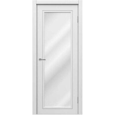 Межкомнатная дверь STEFANY 3111