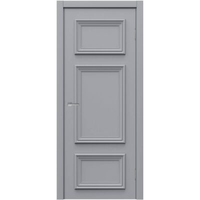 Межкомнатная дверь STEFANY 2005