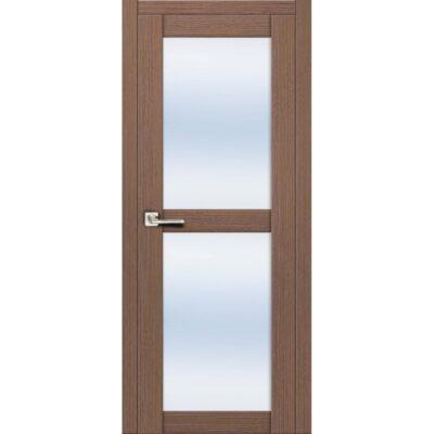 Межкомнатная дверь Владвери A-03
