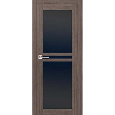 Межкомнатная дверь Владвери A-04