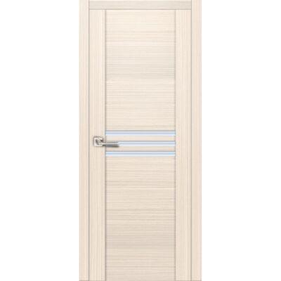 Межкомнатная дверь Владвери C-04