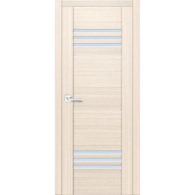Межкомнатная дверь Владвери C-05