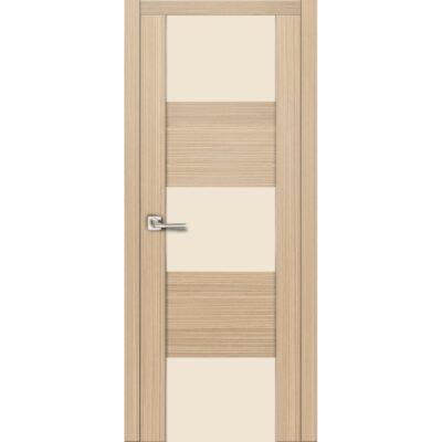 Межкомнатная дверь Владвери C-06