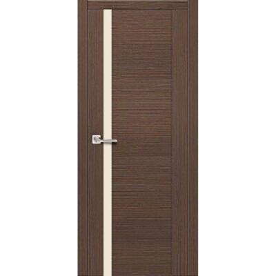 Межкомнатная дверь Владвери C-07