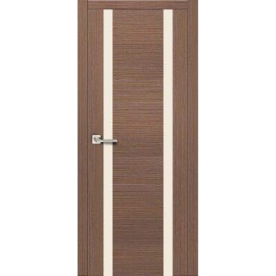 Межкомнатная дверь Владвери C-08
