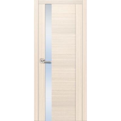 Межкомнатная дверь Владвери C-09