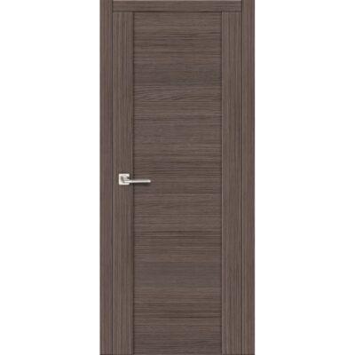 Межкомнатная дверь Владвери C-10