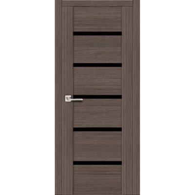 Межкомнатная дверь Владвери C-11