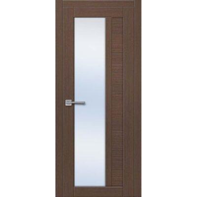 Межкомнатная дверь  Владвери Ф-04