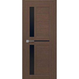 Межкомнатная дверь  Владвери Ф-05