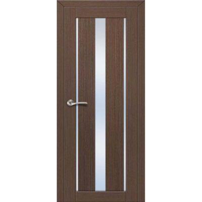 Межкомнатная дверь Владвери Л-01