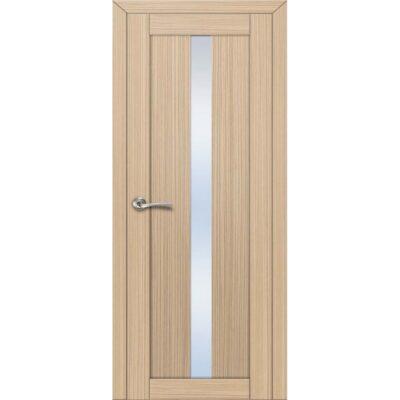 Межкомнатная дверь Владвери Л-03