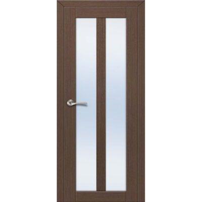 Межкомнатная дверь Владвери Л-04