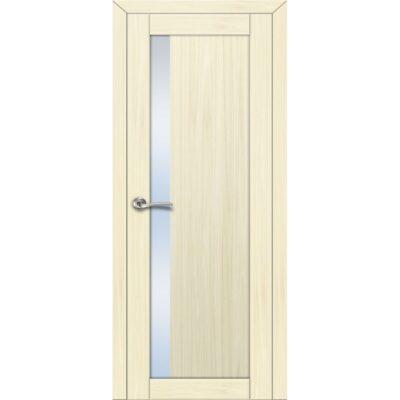 Межкомнатная дверь Владвери Л-05