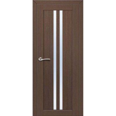 Межкомнатная дверь Владвери Л-06