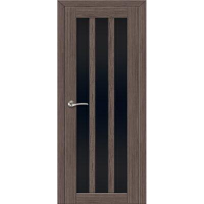Межкомнатная дверь Владвери Л-07