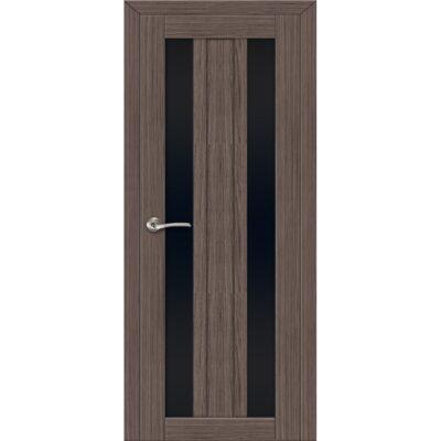 Межкомнатная дверь Владвери Л-08