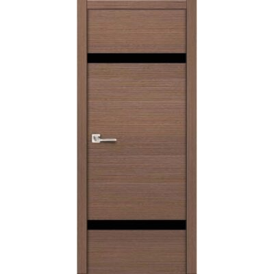 Межкомнатная дверь Владвери М-15