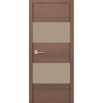 Межкомнатная дверь Владвери М-18