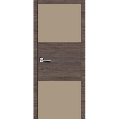 Межкомнатная дверь Владвери М-19