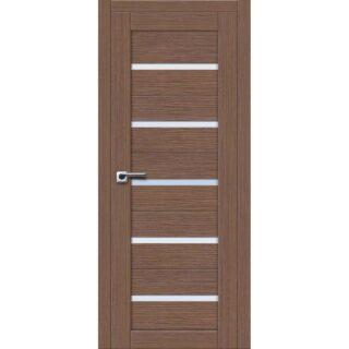 Межкомнатная дверь Владвери Т-01