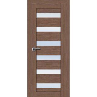 Межкомнатная дверь Владвери Т-02