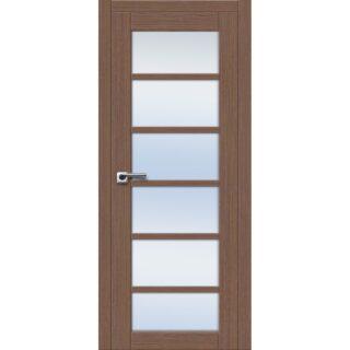 Межкомнатная дверь Владвери Т-03