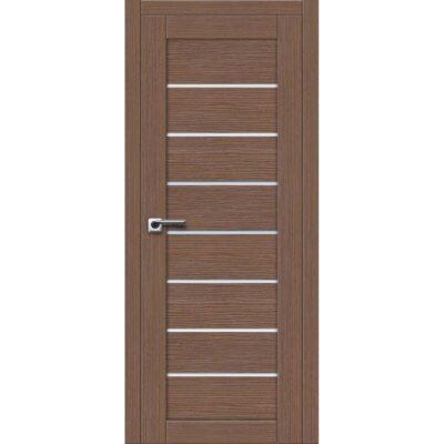 Межкомнатная дверь Владвери Т-04