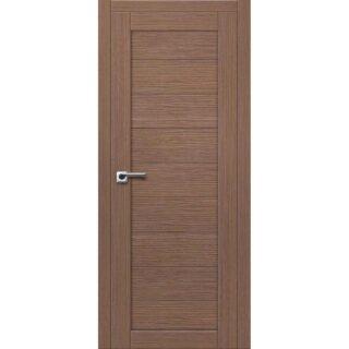 Межкомнатная дверь Владвери Т-05