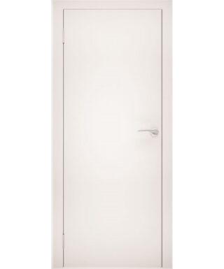 Межкомнатная дверь Юни ПГ-00