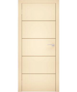 Межкомнатная дверь Юни ПГ-11