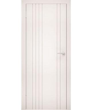 Межкомнатная дверь Юни ПГ-14