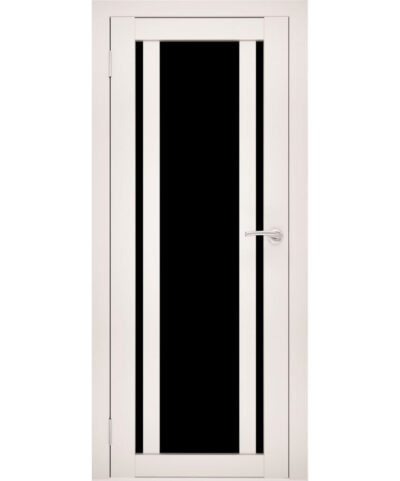 Межкомнатная дверь Юни Flash 11