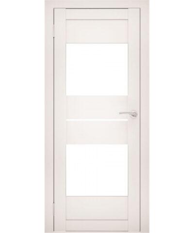 Межкомнатная дверь Юни Flash 16