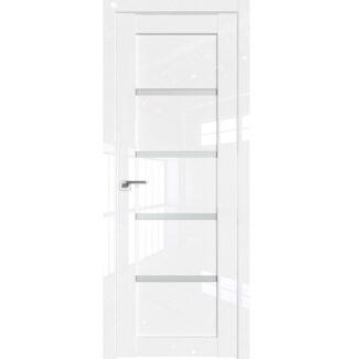 Межкомнатная дверь Profil Doors 2.09L