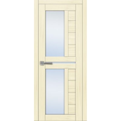 Межкомнатная дверь  Владвери Ф-06