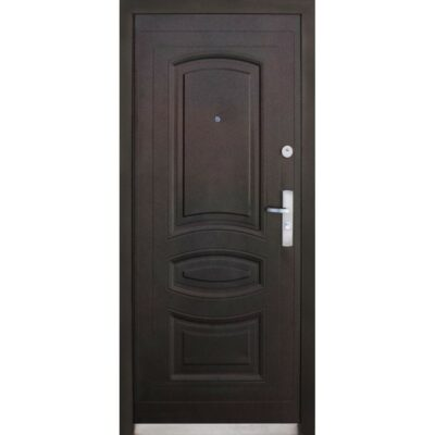 Входная металлическая дверь STALKER  ST 09 Молоток
