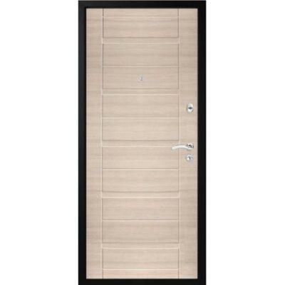 Входная металлическая дверь STALKER  SL 06