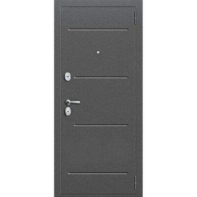 Входная металлическая дверь STALKER SL 01