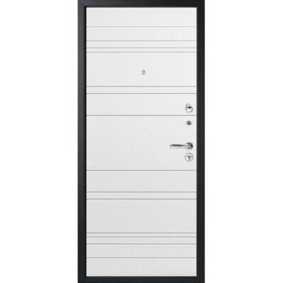Входная металлическая дверь STALKER  SL 02