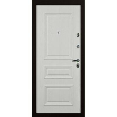 Входная металлическая дверь STALKER  SL 03