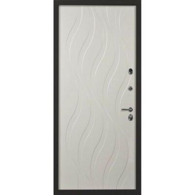 Входная металлическая дверь STALKER  SL 04