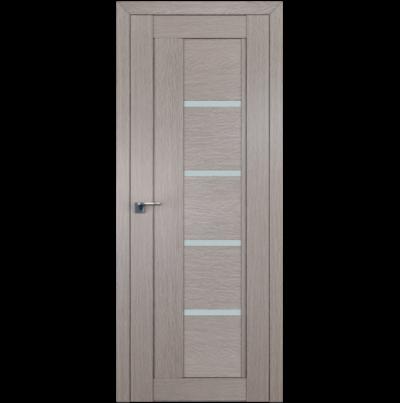 Межкомнатная дверь Profil Doors 2.08XN