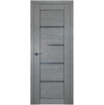 Межкомнатная дверь Profil Doors 2.09XN