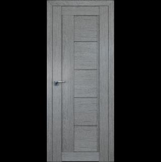 Межкомнатная дверь Profil Doors 2.10XN