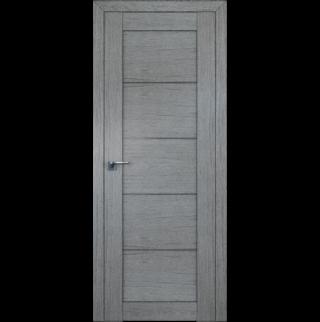 Межкомнатная дверь Profil Doors 2.11XN