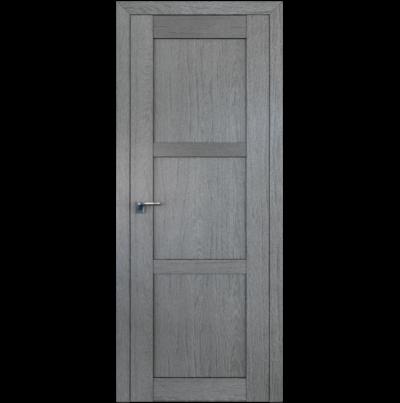Межкомнатная дверь Profil Doors 2.12XN
