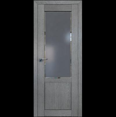 Межкомнатная дверь Profil Doors 2.17XN